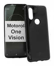 billigamobilskydd.seTPU skal Motorola One Vision