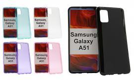 billigamobilskydd.seTPU Skal Samsung Galaxy A51 (A515F/DS)