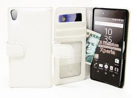 billigamobilskydd.sePlånboksfodral Sony Xperia Z5 Premium (E6853)