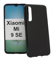 billigamobilskydd.seTPU skal Xiaomi Mi 9 SE