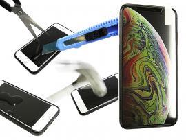 billigamobilskydd.seHärdat glas iPhone Xs Max