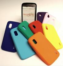 billigamobilskydd.seSkal till LG Google Nexus 4 (E960)