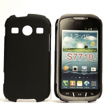 billigamobilskydd.seHardcase skal Samsung Galaxy xcover 2