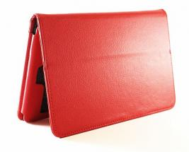 billigamobilskydd.seStandcase fodral Acer Iconia Tab A1-840