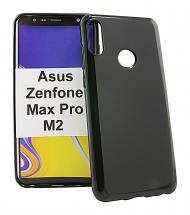 billigamobilskydd.seTPU skal Asus Zenfone Max Pro M2 (ZB631KL)
