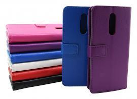 billigamobilskydd.seStandcase Wallet LG G7 Fit (LMQ850)
