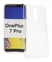 billigamobilskydd.seTPU Skal OnePlus 7 Pro