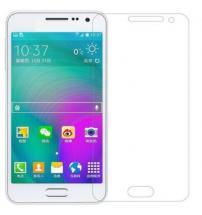 billigamobilskydd.seSkärmskydd Samsung Galaxy A3 (SM-A300F)
