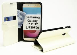 billigamobilskydd.seStandcase Wallet Samsung Galaxy J7 2017 (J730FD)