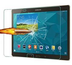 billigamobilskydd.seHärdat glas Samsung Galaxy Tab E 9.6 (T560 / T561) skärmskydd