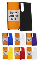 billigamobilskydd.seHardcase Sony Xperia 5 III (XQ-BQ52)