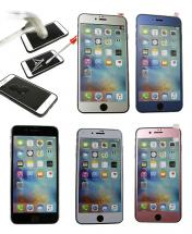 billigamobilskydd.seFull Frame skärmskydd av härdat glas iPhone 6 Plus / 6s Plus