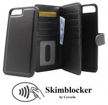 CoverInSkimblocker XL Magnet Fodral iPhone 6/7/8 Plus
