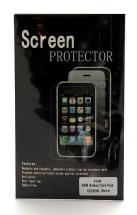 billigamobilskydd.seSamsung Galaxy Core Plus (G3500) skärmskydd 6-pack