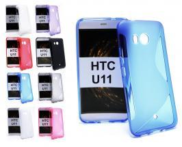 billigamobilskydd.seS-Line skal HTC U11