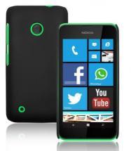 billigamobilskydd.seHardcase skal Nokia Lumia 530