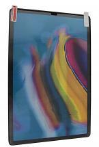 billigamobilskydd.se6-Pack Skärmskydd Samsung Galaxy Tab S5e 10.5 (T720)