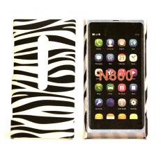 billigamobilskydd.seSkal Nokia Lumia 800 (Zebra)