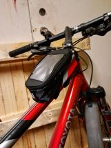 billigamobilskydd.seCykelväska för mountainbike