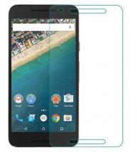 billigamobilskydd.seSkärmskydd Google Nexus 5X (H791)