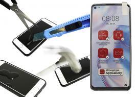 billigamobilskydd.seHärdat glas Huawei P40 Lite 5G