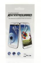 billigamobilskydd.seSkärmskydd Huawei P9 Lite
