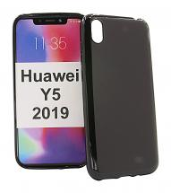 billigamobilskydd.seTPU skal Huawei Y5 2019