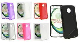 billigamobilskydd.seS-Line skal Lenovo Motorola Moto Z Play