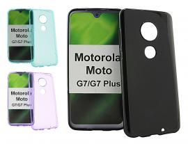 billigamobilskydd.seTPU skal Motorola Moto G7 / Moto G7 Plus