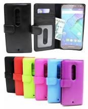 billigamobilskydd.sePlånboksfodral Motorola Moto X Style
