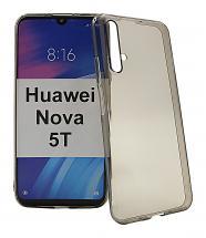 billigamobilskydd.seUltra Thin TPU skal Huawei Nova 5T