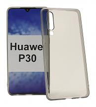 billigamobilskydd.seUltra Thin TPU skal Huawei P30