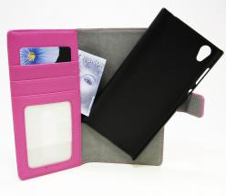 CoverInMagnet Fodral Sony Xperia L1 (G3311)