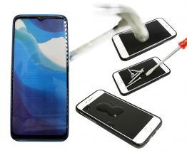 billigamobilskydd.seFull Frame Glas skydd Xiaomi Mi 10 Lite