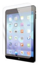 billigamobilskydd.seSkärmskydd Apple iPad Air / Air 2 / iPad Pro 9.7