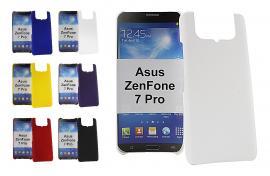 billigamobilskydd.seHardcase Asus ZenFone 7 Pro (ZS671KS)