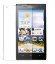 billigamobilskydd.seSkärmskydd Huawei Ascend G700