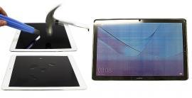 billigamobilskydd.seHärdat glas Huawei MediaPad M5 10.8