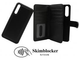 billigamobilskydd.seSkimblocker XL Magnet Wallet Huawei P30 Lite