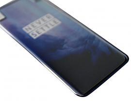 billigamobilskydd.seFull Screen Skärmskydd OnePlus 7T Pro
