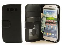 billigamobilskydd.sePlånboksfodral Samsung Galaxy S3 (i9300)