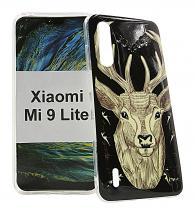 billigamobilskydd.seDesignskal TPU Xiaomi Mi 9 Lite