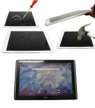 billigamobilskydd.seHärdat glas Acer Iconia One B3-A40