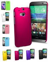 billigamobilskydd.seHardcase skal HTC One (M8)