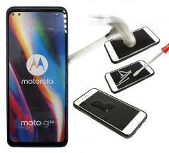 billigamobilskydd.seFull Frame Glas skydd Motorola Moto G 5G Plus