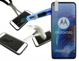 billigamobilskydd.seHärdat glas Motorola Moto G100