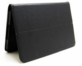 billigamobilskydd.seStandcase Fodral Samsung Galaxy Tab 4 (T330) (T335)