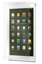 billigamobilskydd.seSkärmskydd Sony Xperia Tablet Z3 Compact (SGP611)