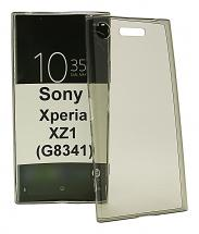 billigamobilskydd.seUltra Thin TPU skal Sony Xperia XZ1 (G8341)
