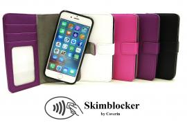 billigamobilskydd.seSkimblocker Magnet Wallet iPhone 7